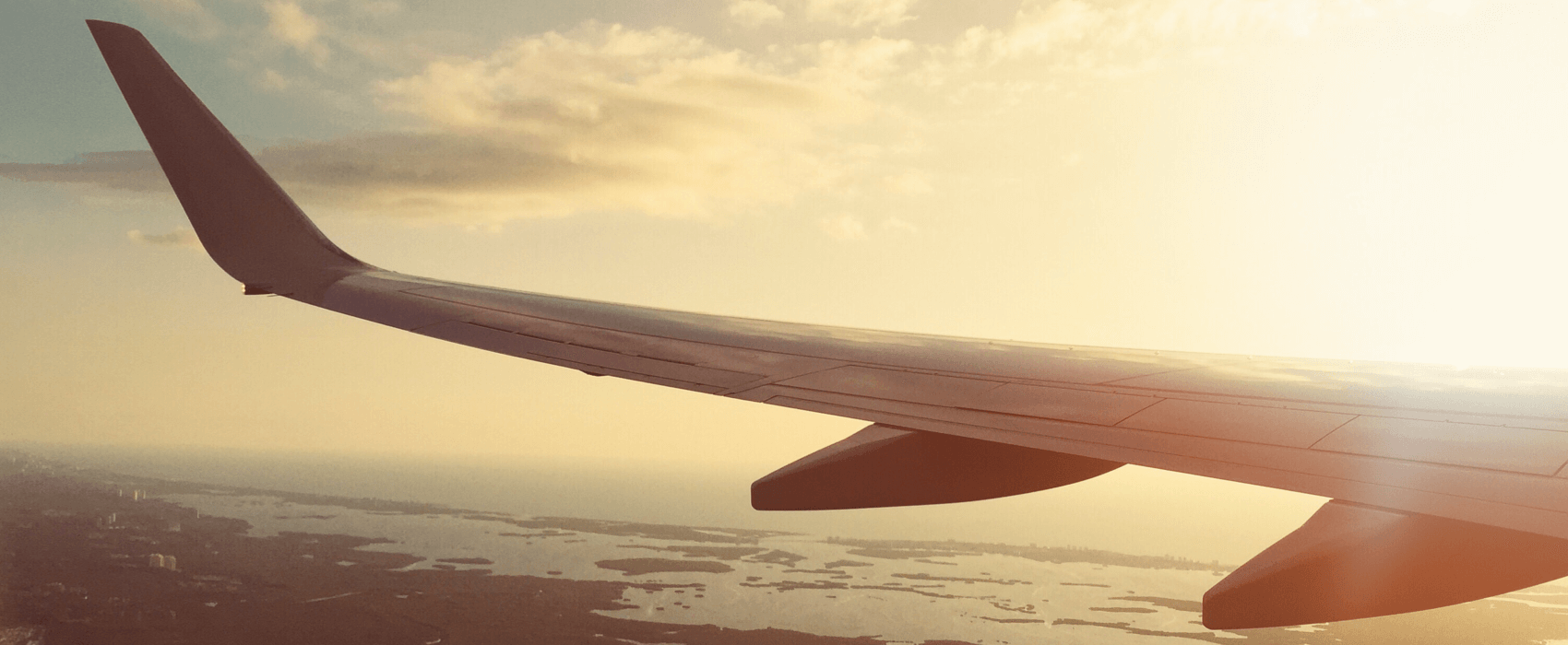 Predictions: Future of the Business Travel Industry