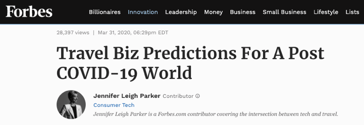 forbes-travel-business-predictions
