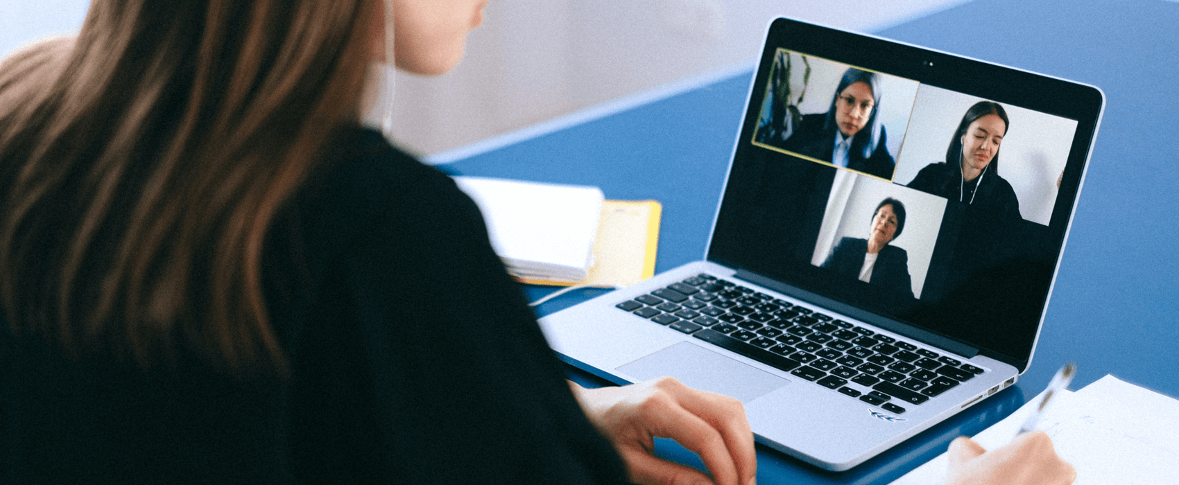 5 Ways Upside is Helping Business Travelers During COVID-19