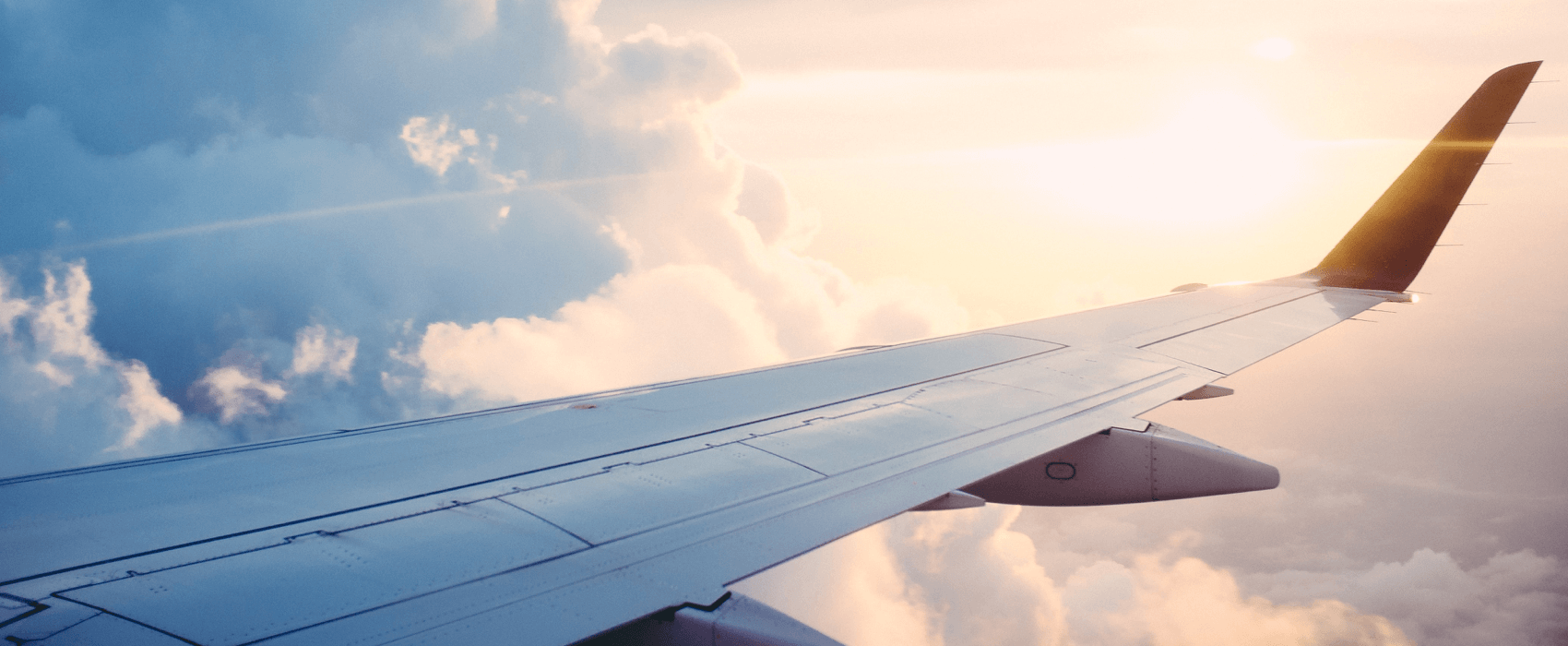 The Road to Business Travel Recovery: COVID, Congress and Confidence